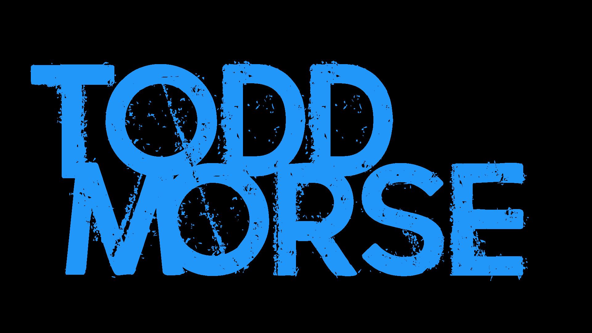 Todd Morse